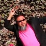 Gangnam style craze