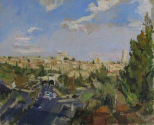 Stern_Gallery_naot_115x150cm