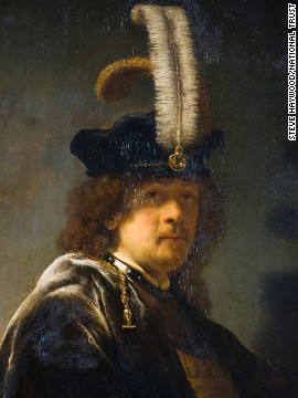 rembrandt-self-portrait-buckland-abbey-vertical-gallery